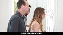 padmaporn - Collection Of Hot Teens Fucking Horny Dads thumbnail