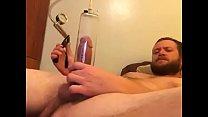 Big dickI love my cock