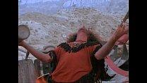 Bikini Hoe Down - Full Movie (1997) Image