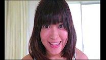 色白スレンダー貧乳素人美人中だし 無料OL動画 アダルトシティ絶叫アクメ fc2 ad》【即ハマる】アクメる大人の動画
