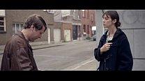 Nymphomaniac Uncut DP Scene with Charlotte Gainsbourg ภาพขนาดย่อ
