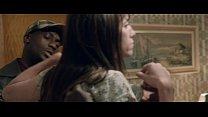Nymphomaniac Uncut DP Scene with Charlotte Gainsbourg Vorschaubild