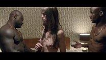 Nymphomaniac Uncut DP Scene with Charlotte Gainsbourg صورة
