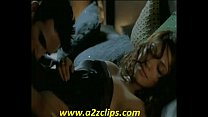 Isha Koppikar Hot Bed Scene video