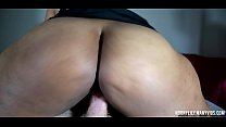 19987 Indian Mom Fucking Son's Drunk Friend Creampied preview