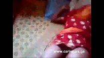 Desi neighbour's shy Wife quikie fucked and cum on her belly صورة