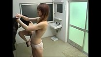 japanese big clit lesbian