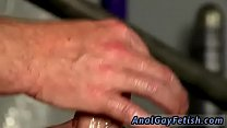 Emo gay boy bondage videos Wanked and edged over and over, he's