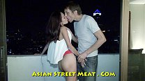 Anal Submissive Thailand Angel Silky Asshole صورة