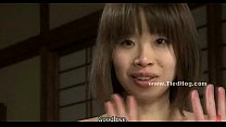 Chinese sex slave learned how to obey Vorschaubild