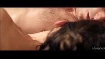 xhamster.com.Saralisa Volm Explicit Sex Scene from Hotel Desire - xHamster.com Vorschaubild