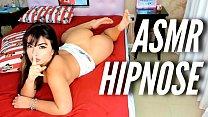 Hoy Latina Total Mind Reprogramming Dirty Talk - Creampie - HIPNOSE