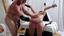 Amelia Dire (DSC5-7) Part 7 BDSM Bondage Anal Scratching Oral Doggystyle Toys
