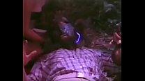 Download video bokep Shock 'em d. (1990) 3gp terbaru