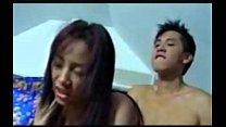 Khmer Sex New 049 thumbnail