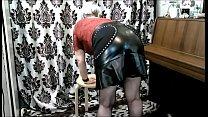 Horny Mature Milf Slut Slave AimeeParadise   A