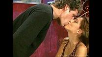 Jenna Haze 4-Play scene 5 pornhub video