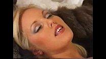 Rachel Fur