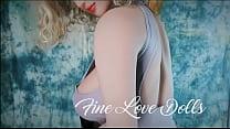 Candice (WM Dolls ®) - 172cm - 89D - TPE Doll