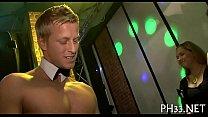 Sex party porn clips صورة
