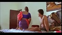 Hot Shakeela fingering