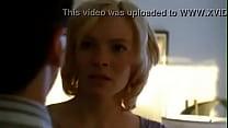 Abby Brammell scene