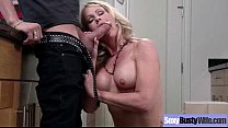 11611 (simone sonay) Mature Busty Hot Wife Like To Bang Hardcore movie-30 preview