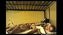 Indian Desi Girl Sextape At Home (देसी लड़की चुदाई करते हुए घर पे ) thumbnail