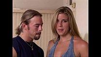 Monica Sweetheart and Erik Everhard pornhub video