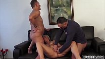 3 of the best German mature swingers amateur videos preview image