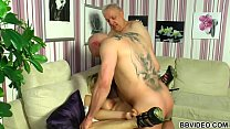 Ehefotzen Verleih 33 part 3 German Swingers wife sharing thumbnail