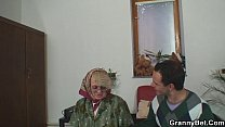 Mirthrandir old women rapidshare