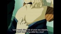 Viewfinder OVA 2 Scene 2
