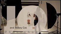 Abbeycat And Jo - Photoshoot