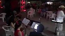 Presentación Enzastiga Orquesta Live