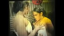 Bangla Hot Song Sonpa DAT