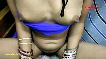 Indian hot sexy bhabi fucking in delhi lockdown desi video