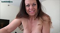 You Are Perfect by Diane Andrews MILF Taboo POV Sex thumbnail