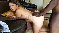 Download video bokep Come on give me that dick 3gp terbaru