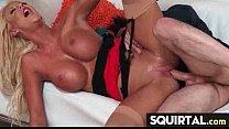 Best screaming orgasm squirt female ejaculation 25