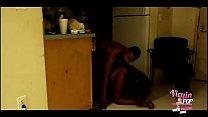 Amateur Babe Phoenix First Video