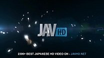 Japanese porn compilation - Especially for you! PMV Vol.20 - More at javhd.net thumbnail