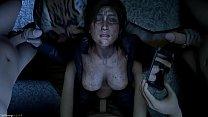 Lara Croft Vol 1