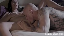 r. Fucking My Boss's Daughter- Emily Willis