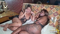 Gangbang with Hotties , Casal Sapeca Rj , and delicious and Gifted friends and Beautiful Prime India ..