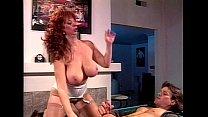 LBO - Big Tit Anal Sex - scene 2