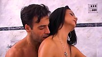 A Delicious (and Naughty) Session in a Motel, with Suzana Rios and Roge Ferro!!!