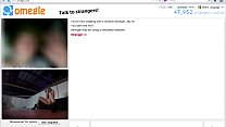 5549 live and live sex by omegle ADR00065 preview