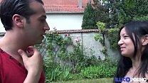Hellsya se fait baiser devant son patron [Full Vidéo] ~ www.devky.com thumbnail