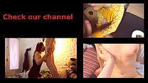 Homemade sex I fucked hard a young girl with the ass of my dreams Vorschaubild